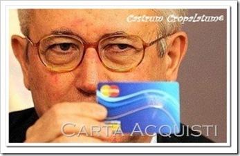social-card-1.2